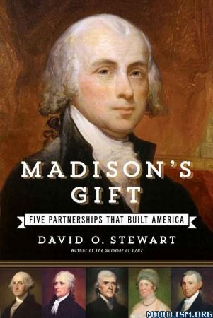 Download ebook Madison's Gift by David O. Stewart (.ePUB)