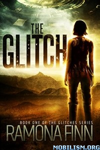 Download ebook The Glitches series by Ramona Finn (.ePUB)