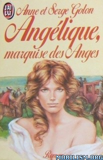 Download Angelique series by Anne & Serge Golon [FR] (ePUB)