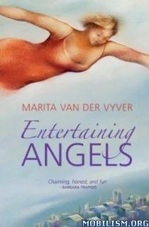 Download 2 books by Marita van der Vyver (.ePUB)