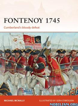 Mcnallys alibi by vincent lardo epubw3 download ebook download ebook fontenoy 1745 by michael mcnally pdf fandeluxe PDF
