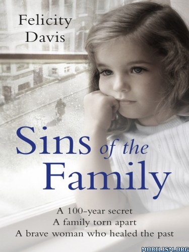 Download ebook Sins of the Family by Felicity Davis (.ePUB)