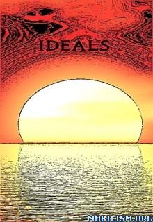 Download ebook Ideals by Hanaan Zubair (.ePUB)