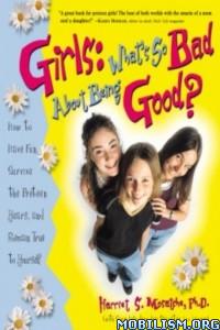 Download Girls by Harriet S. Mosatche (.ePUB)