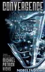 Download ebook DRMR Series by Michael Patrick Hicks (.ePUB)(.MOBI)