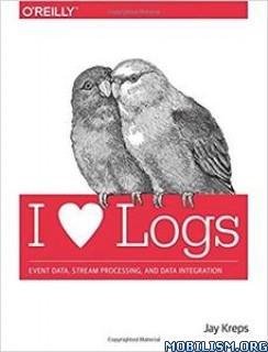 Download I Heart Logs by Jay Kreps (.PDF)