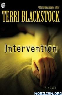 Download Intervention series by Terri Blackstock (.ePUB)