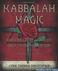 Download ebook Work Self Transformation by Lyam Thomas Christopher (.PDF)