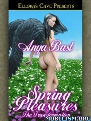 Romance • Seasons of Pleasure series by Anya Bast (.ePUB)