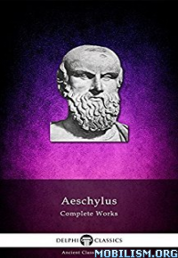 Download Complete Works of Aeschylus by Aeschylus (.ePUB)+
