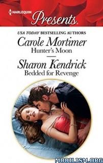 Download 2 Novels Omnibus by Carole Mortimer, Sharon Kendrick (.ePUB)
