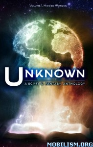 Download Unknown by Lincoln Cole et al. (.ePUB)