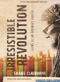 Download Irresistible Revolution, Updated by Shane Claiborne (.ePUB)
