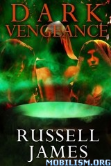 Download ebook 3 Books by Russell James (.ePUB)