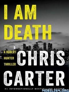 Download ebook I Am Death by Chris Carter (.ePUB)
