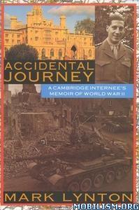 Accidental Journey by Mark Lynton