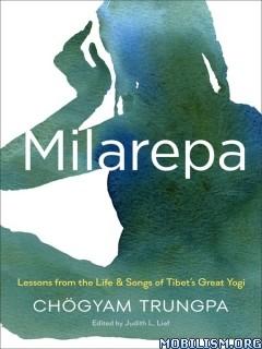 Download Milarepa by Chögyam (Chogyam) Trungpa (.ePUB)