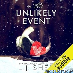 In the Unlikely Event by L.J. Shen (.M4B)