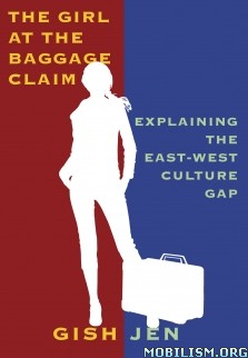 Download ebook The Girl at the Baggage Claim by Gish Jen (.ePUB)