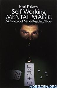 Self-Working Mental Magic by Karl Fulves