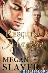 Download Sanctuary Series by Megan Slayer (.ePUB)(.MOBI)