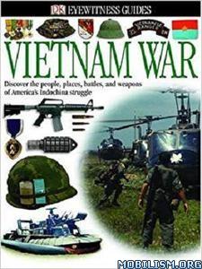 Vietnam War (Eyewitness Guides) by Gardners Books