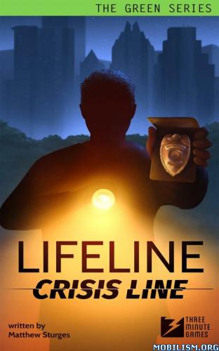 Lifeline: Crisis Line v1.0 Apk