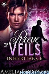 Download ebook Reeve of Veils by Amelia Faulkner (.ePUB)(.MOBI)