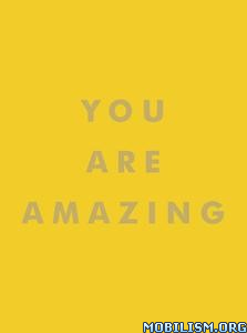 You Are Amazing by Summersdale Publishers