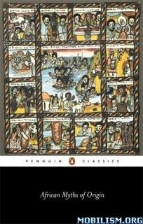 Download ebook African Myths of Origin by Stephen Belcher (.ePUB)