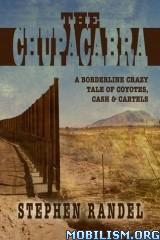 Download ebook Chupacabra series by Stephen Randel (.ePUB) (.MOBI)