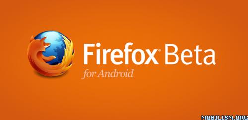 Firefox Beta v23.0 build 2013070114 ?dm=D0OR