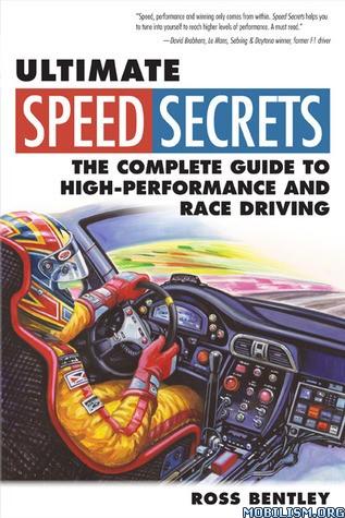 Ultimate Speed Secrets by Ross Bentley