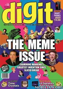 Download Digit - March 2017 (.PDF)