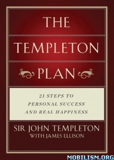Templeton Plan: 21 Steps by Sir John Templeton