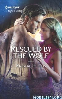 Download Rescued by the Wolf by Kristal Hollis (.ePUB)