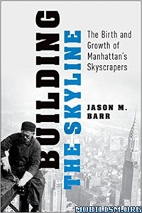 Download ebook Building the Skyline by Jason M. Barr (.ePUB)