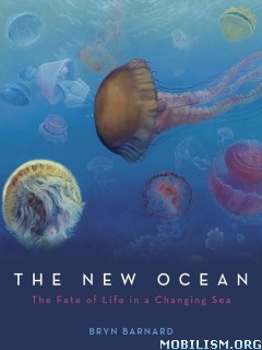 Download ebook The New Ocean by Bryn Barnard (.ePUB)