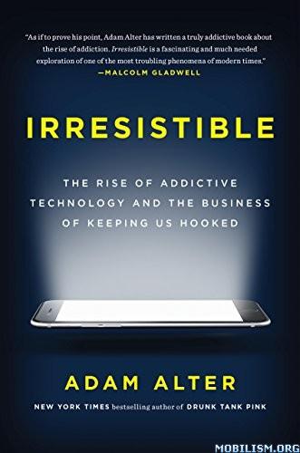 Download Irresistible by Adam Atler (.ePUB)