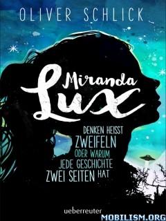 Download Oliver Schlick by Miranda Lux [GER] (.ePUB)