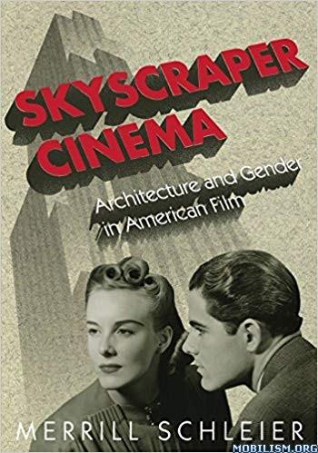 Skyscraper Cinema by Merrill Schleier