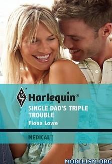 Download 3 Novels by Fiona Lowe (.ePUB)