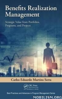 Download ebook Benefits Realization... by Carlos E. Martins Serra (.PDF)