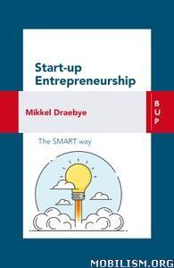 Start-up Entrepreneurship: The SMART way by Mikkel Draebye