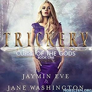 Download ebook Trickery by Jaymin Eve, Jane Washington (.MP3)