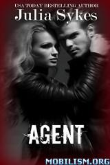 Download ebook Agent (Renegade #5) by Julia Sykes (.ePUB)