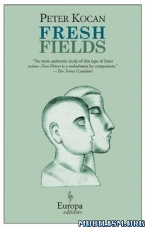 Download ebook Fresh Fields by Peter Kocan (.ePUB)(.MOBI)