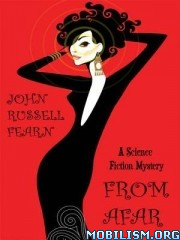 Download 9 books by John Russell Fearn (.ePUB)