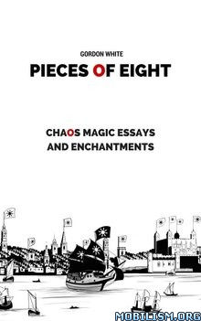 Pieces of Eight by Gordon White  +