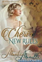 Download ebook New Rules Series (1-2) by Markie Morelli (.ePUB)(.AZW3)